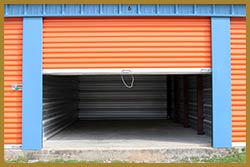 United Garage Doors Jackson Heights, NY 347-325-9887